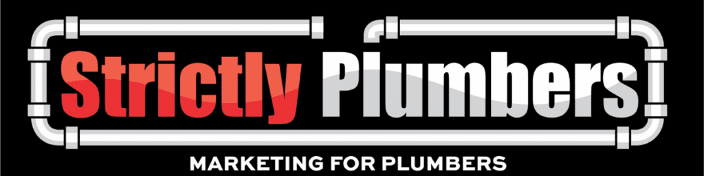 strictly plumbers